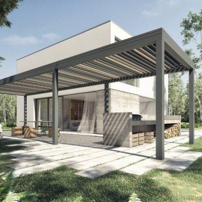 AT@Profils_Systemes_DANK_Architectes_Celeste