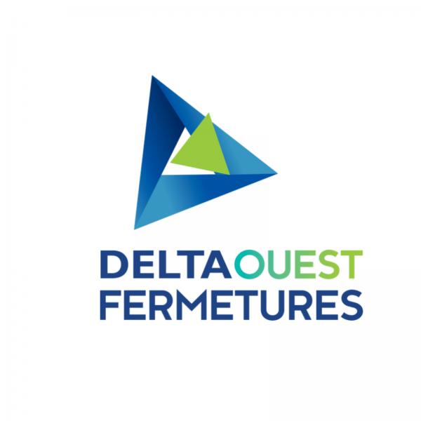Delta ouest