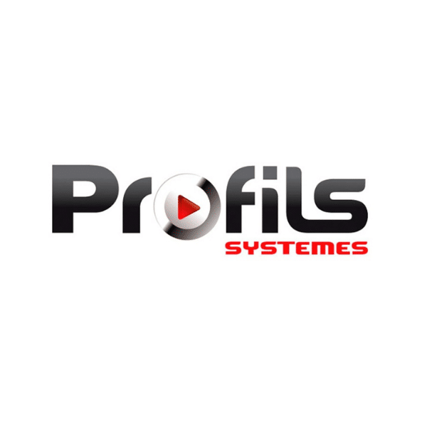 Profile systems